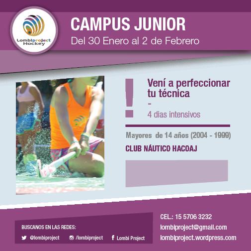 c8-junior-02