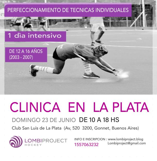 CLINICA LA PLATA 1_Fotor