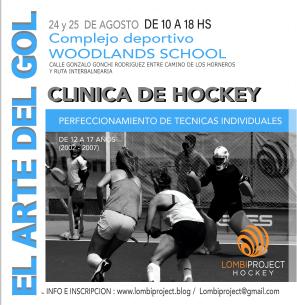 CLINICA URUGUAY_FINAL