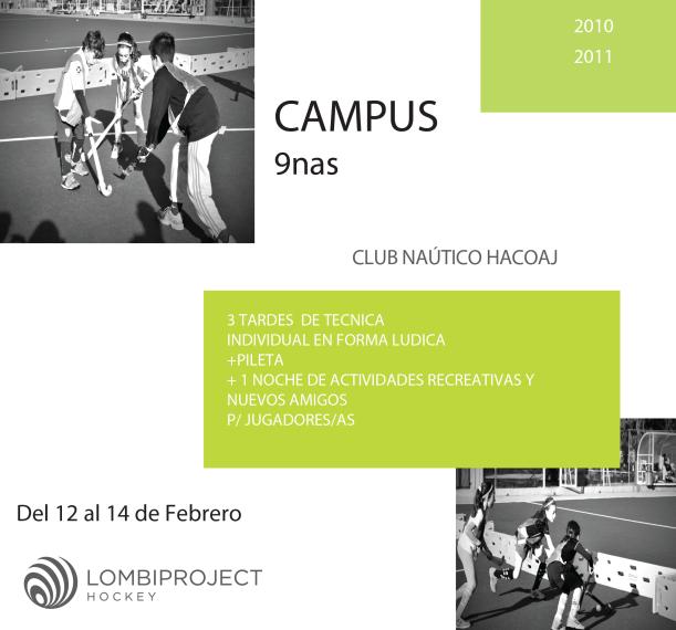 flyer-escuela 2020_4-03_Fotor